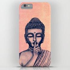 BuDDha  Slim Case iPhone 6 Plus