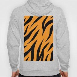Tiger background #society6 #decor #buyart #artprint Hoody