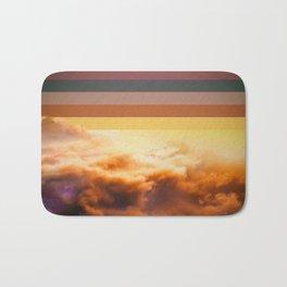 Colorscape V Bath Mat
