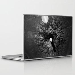 Hey Hey, My My Laptop & iPad Skin