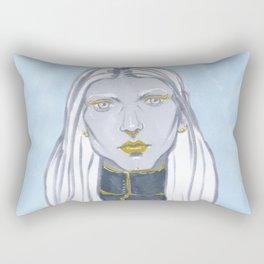 Admiral Rectangular Pillow