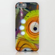 Le Funk iPhone 6s Slim Case