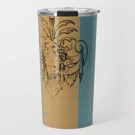 Age of Vintage - Classics 01 Travel Mug