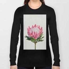 Protea Long Sleeve T-shirt