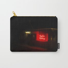 road side attraction Carry-All Pouch