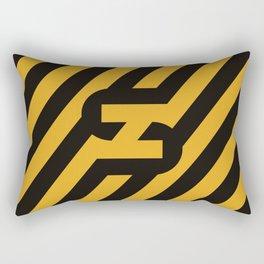 SZ Rectangular Pillow