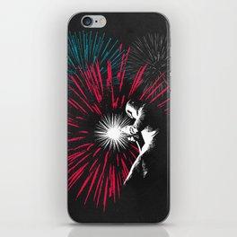 Catalyst iPhone Skin