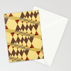 Volt Stationery Cards