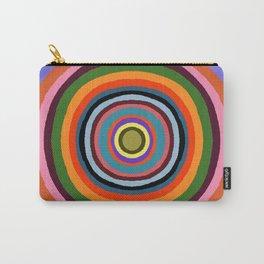 Technicolor dream 002 Carry-All Pouch