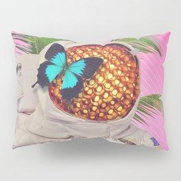 Sunday Best Pillow Sham