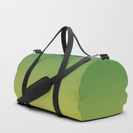 HIGH TIDE - Minimal Plain Soft Mood Color Blend Prints Duffle Bag