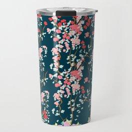 Cecily Travel Mug