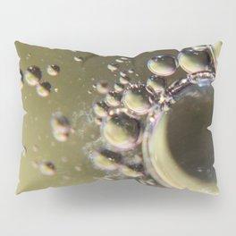 MOW8 Pillow Sham