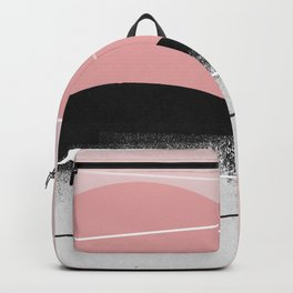 Minimalism 45 Backpack