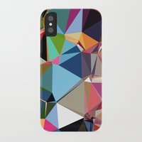 forever young iPhone & iPod Cases featuring Forever Young by contemporary