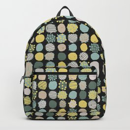 Be Yourself! Backpack