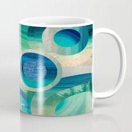 SEA-NCHRONICITY 2 Coffee Mug