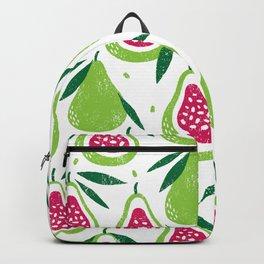 Fruit | Guava Backpack