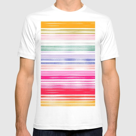 Waves 1 T-shirt