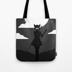 Alice Klauestein Tote Bag