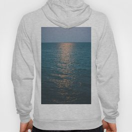 Moonlight Lake Hoody