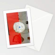 Post Suicide Stationery Cards