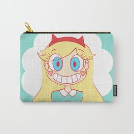 stars vs the forces of evil Carry-All Pouch