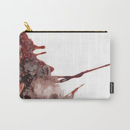 Period Piece 1 Carry-All Pouch