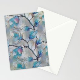 Newness Stationery Cards