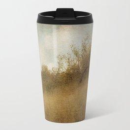 The Magical Oak Tree Travel Mug