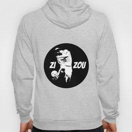 Zizou Hoody
