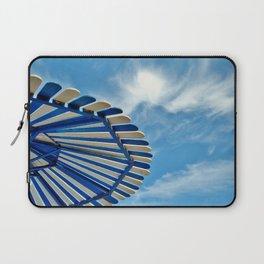Sunshade  Laptop Sleeve