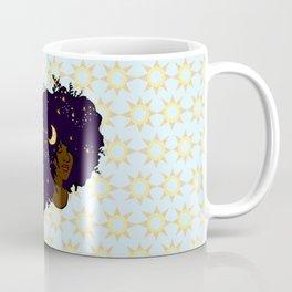 Sun Sisters 02 Coffee Mug