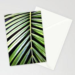 Palm IV Stationery Cards