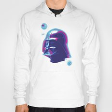 Star Wars: Darth Vader Hoody