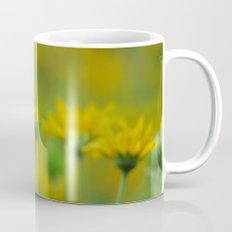 Blurs of Summer Mug