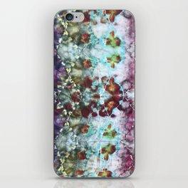Fairy Fantasy iPhone Skin