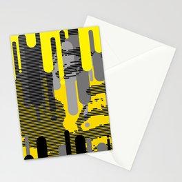 JIMI0306 Stationery Cards