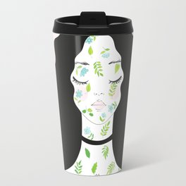 loving intentions Travel Mug