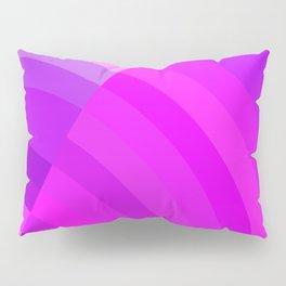 V6 Pillow Sham