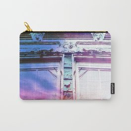 Stale Beauty Remix 3 Carry-All Pouch