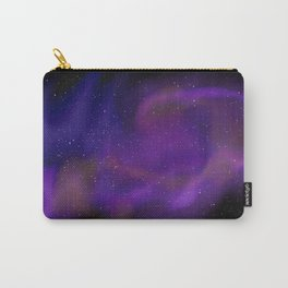 Spacey space Carry-All Pouch