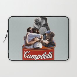 Love can Laptop Sleeve