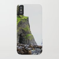 goonies iPhone & iPod Cases featuring Goonies by Andrea Coan