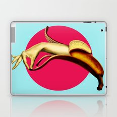 El Banana Laptop & iPad Skin