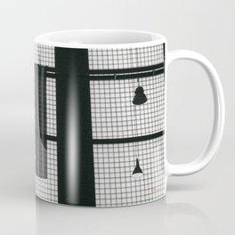 Purdue 1984 Coffee Mug