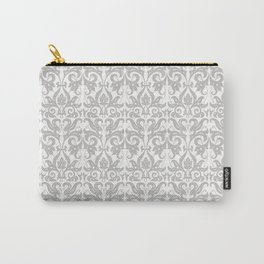 SOFT PARSLEY Carry-All Pouch