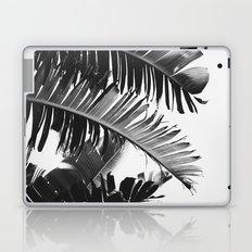No. 3 Laptop & iPad Skin