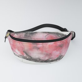 Bloody Fanny Pack