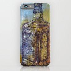 JD Slim Case iPhone 6s